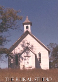 Fairview Methodist Church
